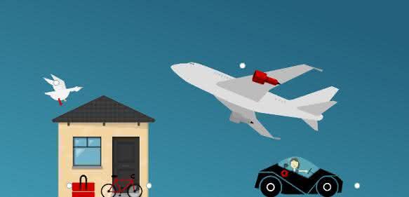 33 Wege wie 3D-Druck die Welt verändert