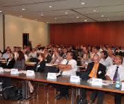 4. Fachtagung für Bauteil- und Oberflächenreinigung in der Medizintechnik