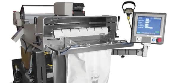 AutoBag-850S-Automated Packaging