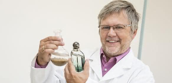 Prof. Ludwig