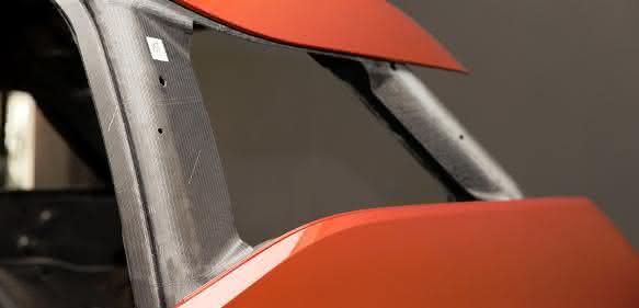 Composite-Bauteil
