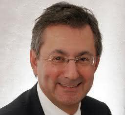 Dr. Ralf Mühlbauer