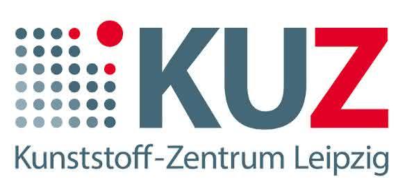 KUZ Leipzig
