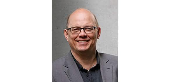 Prof. Dr. Bernd Bukau