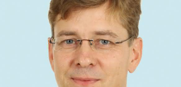 Georg Jahn, Weigang