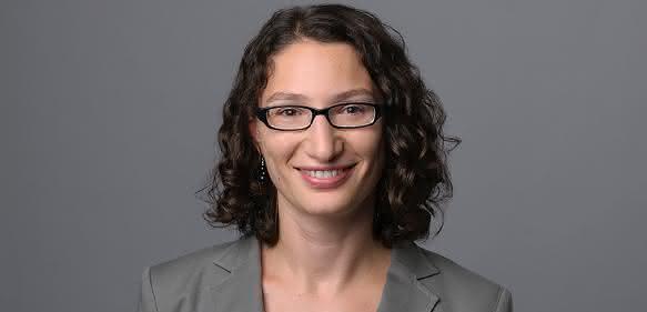 Dr. Clara Saraceno