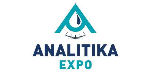 Analitika Expo