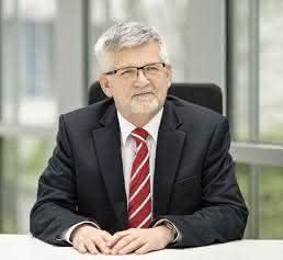 Peter Dewald Sage Software