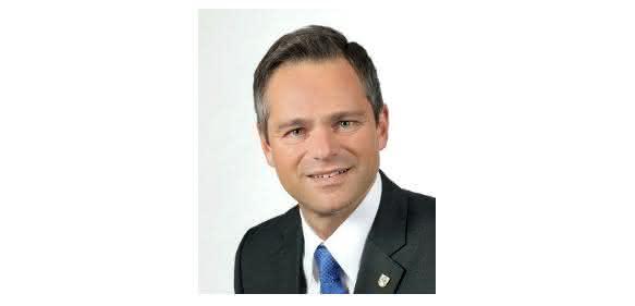 Rüdiger Keinberger