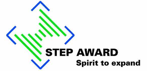 Step-Award
