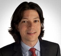 Univ.-Prof. Dr. Johannes Henn