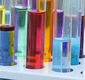 Bioprozesstechnologie