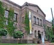 Gedächtnis der Nation: Die norwegische Nationalbibliothek