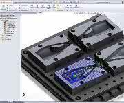 Autodesk CAM-Software