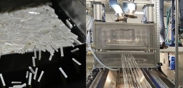 LFT-Anlagentechnik
