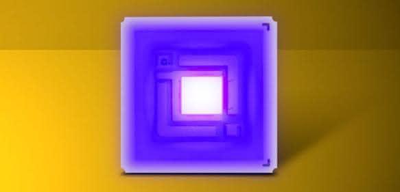 UVA LEDs von Laser Components