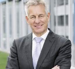 Eberhard Veit