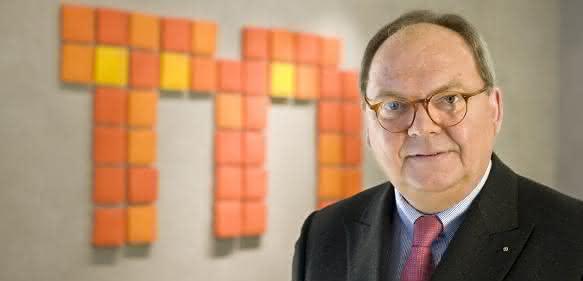Matthias Dornscheidt