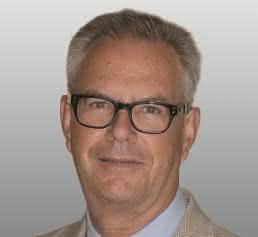 Tassilo Steinbach, Packaging Business Development Director bei Antalis