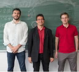TU-Wien-Forscher