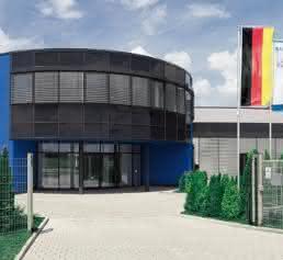 RWG Germany Höchstadt an der Aisch