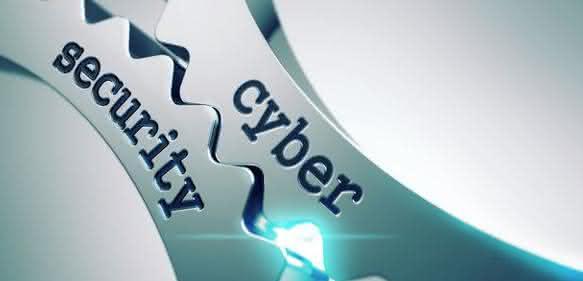 Datenschutzreform