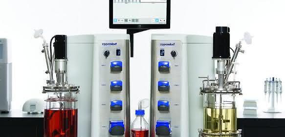 Bioreaktoren