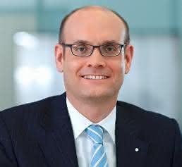 Martin Babilas