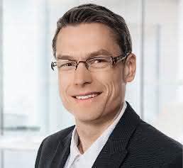 Dr. Thomas Wollert