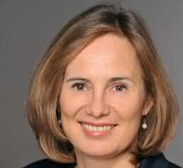 Katarina Lerch gibt Tipps für mehr interkulturelle Kompetenz