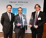 VDI-Innovationspreis