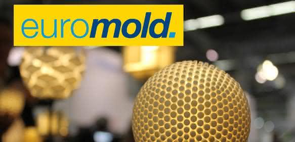 Euromold klagt gegen Messe Frankfurt