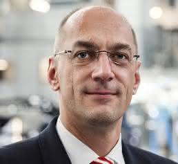 Markus Grundmann