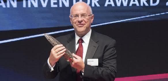 Prof. Andreas Manz