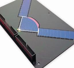 Wing-Detektor
