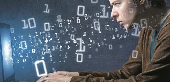 Lünendonk-Liste IT-Provider