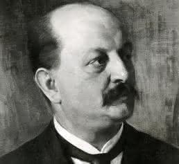 Dr. Richard Küch