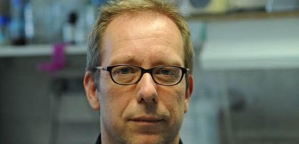 Univ.-Prof. Dr. Andreas Diefenbach