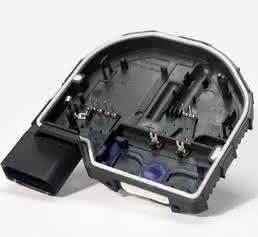 Getriebedeckel