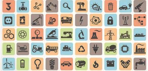 Maschinenrichtlinie 2006/42/EG: 5 Gründe, warum sie für alle wichtig ist
