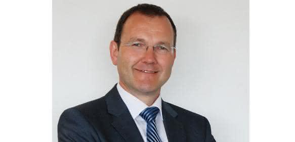 Röhm Joachim Hümmler