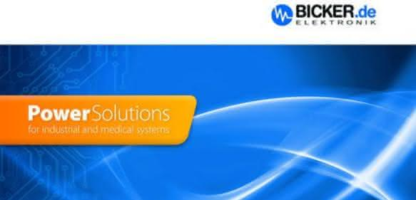 Elektronik-Katalog 2015