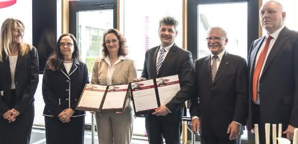 Preisträger Kompetenzpreis 2015
