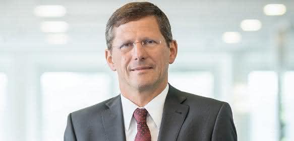 Dr. Michael Kaschke