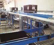 Behältertransport Rutronik
