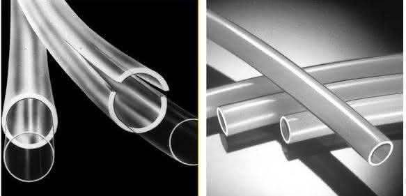 GFK-Formteile von RCT Reichelt Chemietechnik