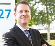 LIS Rolf Hansmann