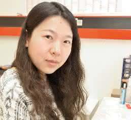 Rui Wen