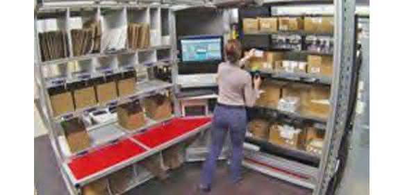 Swisslog stärkt mit Forte-Übernahme das Amerika-Geschäft: Mehr Reichweite im E-Commerce
