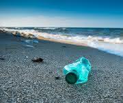 Plastikabfälle